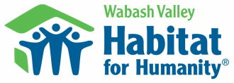 Wabash Valley Habitat for Humanity